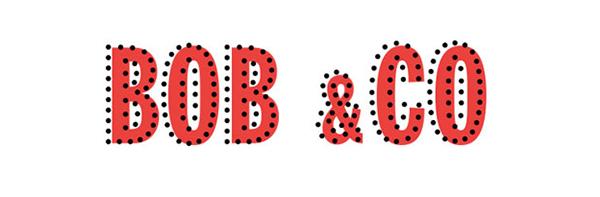 1_bobco_identity