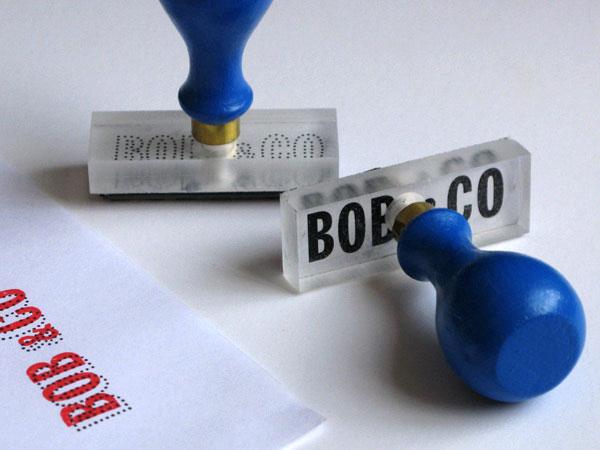 3_bob2