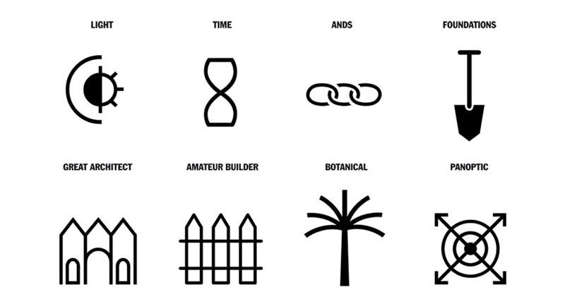 1_symboles-finaux-2