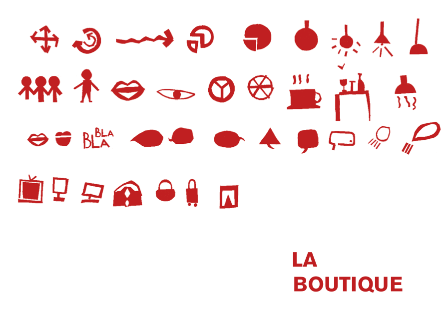 _boutique